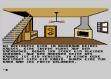 Логотип Emulators LAPIS PHILOSOPHORUM - THE PHILOSOPHERS' STONE [ATR]